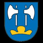 Wappen Bartenstein